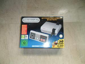 NES nintendo classic mini introvabile come nuovo