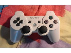 Pad originale Sony Playstation 3 PS3 Bianco White
