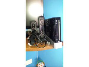 Wii in ottime condizioni