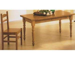 Arredamenti rustici soggiorno rustico 2 in posot class for Arredamenti legno