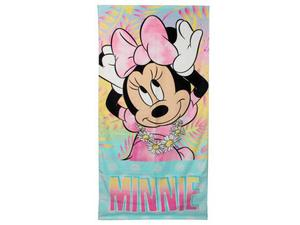 Disney Towel Minnie Mouse 140 x 70 cm