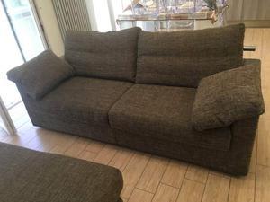Divano mega sofa posot class - Divano letto poltrone e sofa ...
