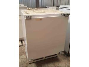 Mini frigorifero da incasso funzionante posot class for Mini frigo usato