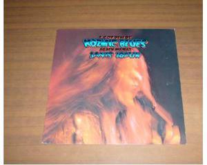 Janis joplin - lotto 2 lp 33 giri originali