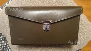 Leitz Leica Case - Borsa everready anni '50 per Le