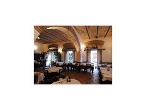 Set cod 574 di Sedie e tavoli ristorante a prezzi fabbrica