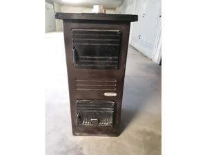 Termoconvettori o fancoil o stufa o radiatore posot class - Radiatore per stufa a legna ...