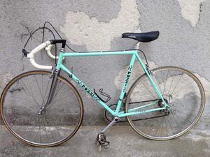 Bici Corsa 28 anni 70 meccaniche Rino