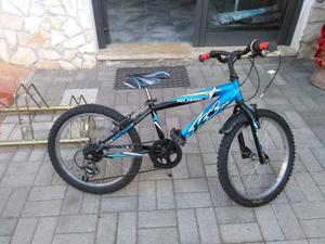Bici usate Mtb, city-bike,Corsa ecc....
