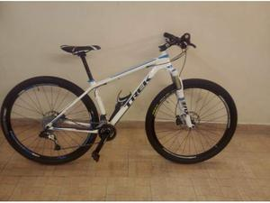 Mtb 29 trek superfly 9.7 carbon