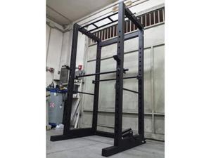 Rig per palestre, power rack, moduli a muro, prodotti