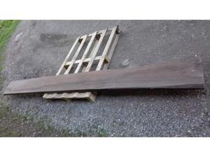 Vendo tavole morali di abete e larice prezzi posot class - Tavole legno vecchio prezzi ...