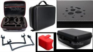 Accessori per drone Dji Spark
