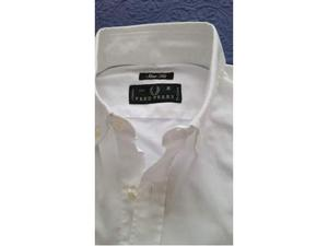 Camicia fred perry small originale