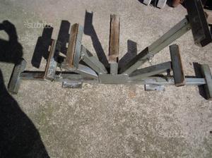Dima per spinatura legno posot class for Dima per spine