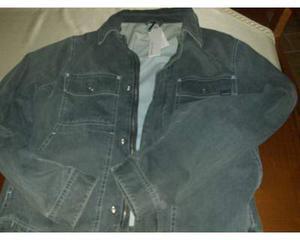 Giubbotto in jeans Calvin Klein jeans