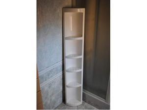 Porta oggetti per doccia posot class - Porta accappatoio da doccia ...