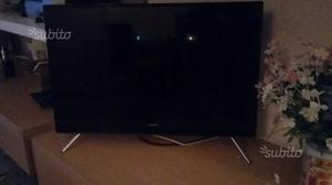 "Samsung T32E319EI 32"" Full HD Nero LED TV"