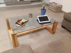Tavolini Da Salotto In Legno Massiccio : Coffee table tavolino da caffè o da tè moderno in legno massello