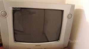 Tv marca Amstrad