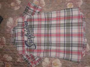 Abbigliamento primaverile bambino 4 - 6 anni