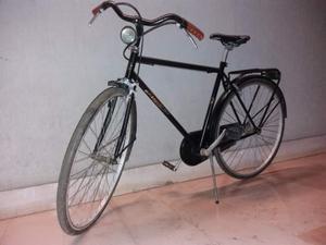 Bici da passeggio bicicletta city bike con ruote da 28