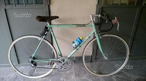 Bici d'epoca da corsa Gimondi