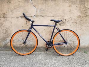 Bicicletta Unieuro Regalo