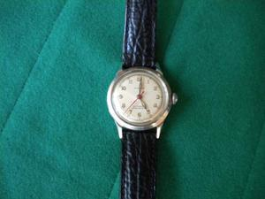 Felsa 690 Bidynator orologio originale anni 40 meccanico
