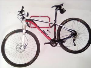 Mountain bike scapin pro xl