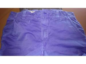 Pantaloni uomo sportivi nuovi tg 48