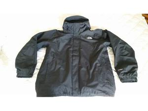 Giaccone the north face mod zephyr triclimate tg | Posot Class