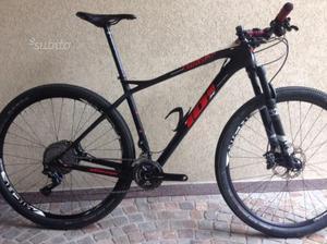 Bici Wilier 101x
