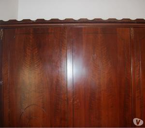 Camera da letto mobili usati tutta italia posot class - Mobili camera da letto usati ...