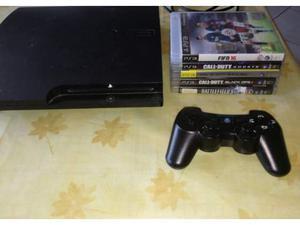 PlayStation / PS3
