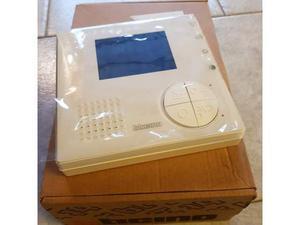 Videocitofono Bticino in kit, mai usato