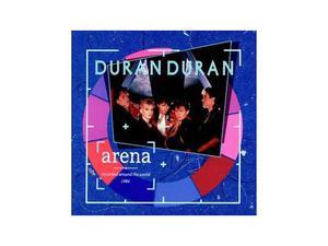 LP Vinile DURAN DURAN album Arena Live