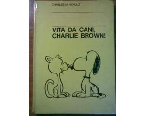 Peanuts - Cartonati Milano libri
