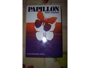 Ppillon