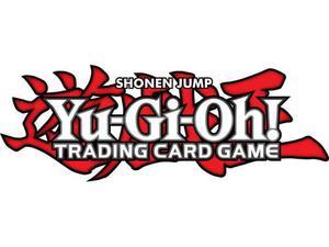 Yu-Gi-Oh! Box Set Legendary Dragon Decks (Holiday Box )