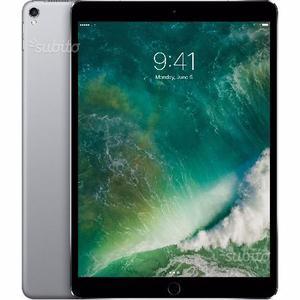 Apple Ipad pro gb WiFi cellular