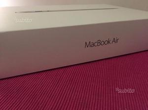 Apple macbook air  mesi di vita