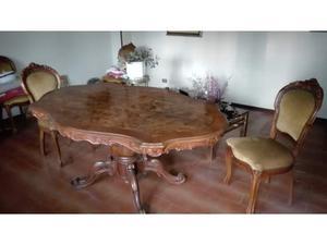Divano tavolo sedie lampa da panca armadio letto posot class for Tavolo da divano