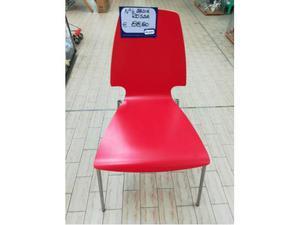Sedie Rosse Ikea : Sedie rosse moderne posot class