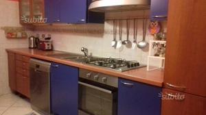 Arclinea Cucine Prezzi. Affordable Arclinea Cucine With Cucine ...
