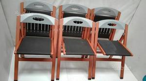 Gruppo 6 sedie foppapedretti moon noce nera </p>                     </div>   <!--bof Product URL --> <!--eof Product URL --> <!--bof Quantity Discounts table --> <!--eof Quantity Discounts table --> </div>                        </dd> <dt class=