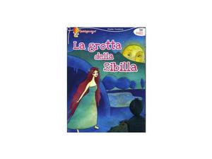 La grotta della Sibilla. ISBN .
