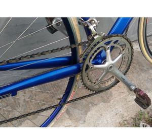 Vendo bicicletta da corsa professionale BOERIS