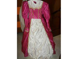 Vestiti di carnevale