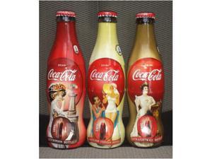 Coca Cola 125' anniversario .